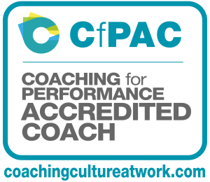 CfPAC credential
